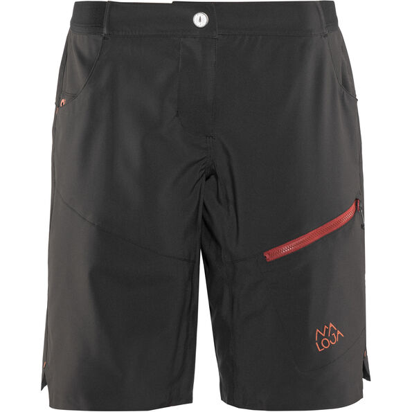 Maloja RoschiaM. Multisport Shorts