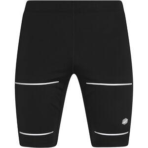 asics Lite-Show Sprinter Shorts Herren performance black performance black