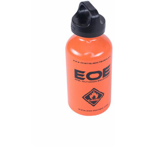 EOE Fuel Bottle 0,33l