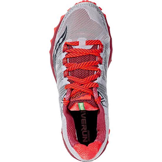 saucony Peregrine 7 Running Shoes Women bei fahrrad.de Online