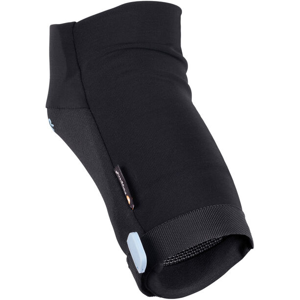 POC Joint VPD Air Elbow Guards uranium black