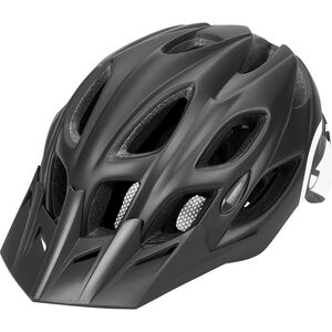 Endura Hummvee Helm matt black matt black
