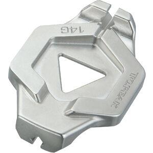 Topeak DuoSpoke Wrench 14G/15G