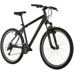 "Serious Eight Ball 26"" black/grey bei fahrrad.de Online"