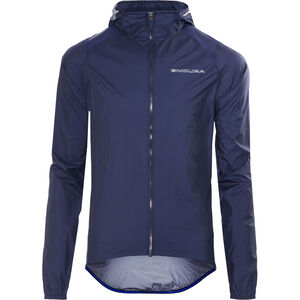 Endura MTR Shell Jacket Men Navy