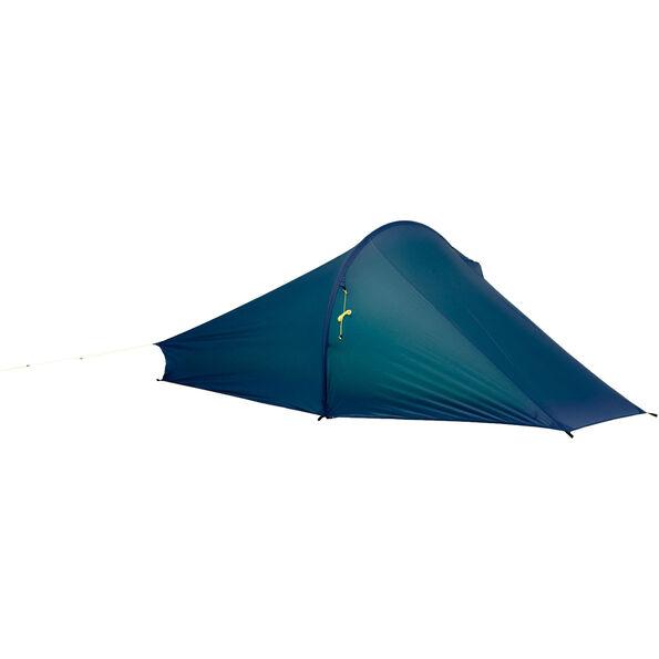 Helsport Ringstind Superlight 1-2 Tent blue