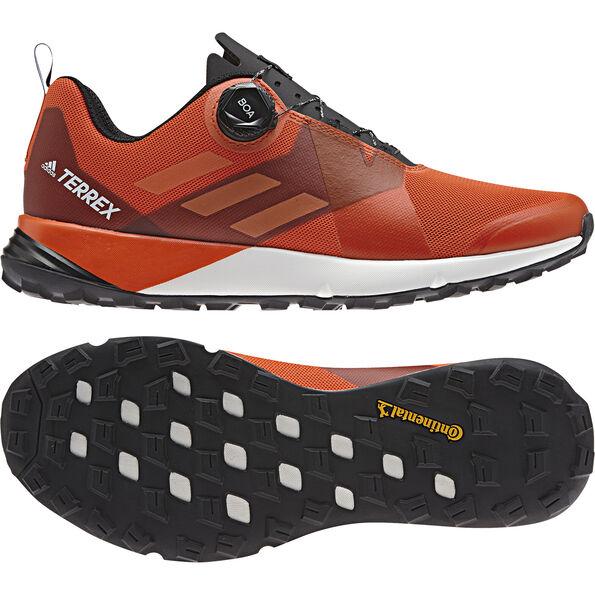 adidas TERREX Two Boa Shoes Herren