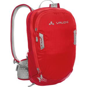 VAUDE Aquarius 6+3 Backpack magma bei fahrrad.de Online