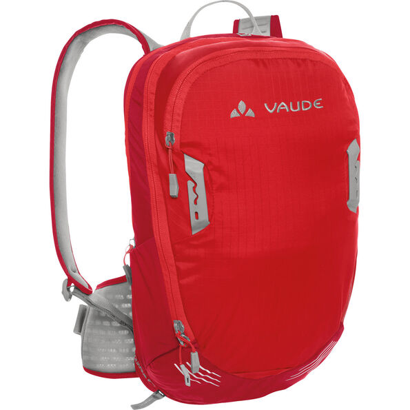 VAUDE Aquarius 6+3 Backpack