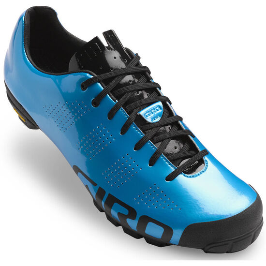 Giro Empire VR90 Shoes Men bei fahrrad.de Online