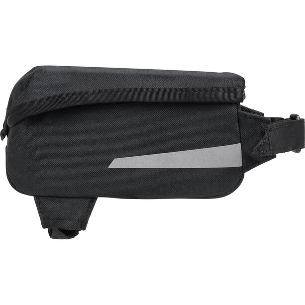 VAUDE Carbo Bag black