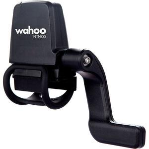 Wahoo Fitness BLUE SC Geschw.-/Trittfrequenzsensor