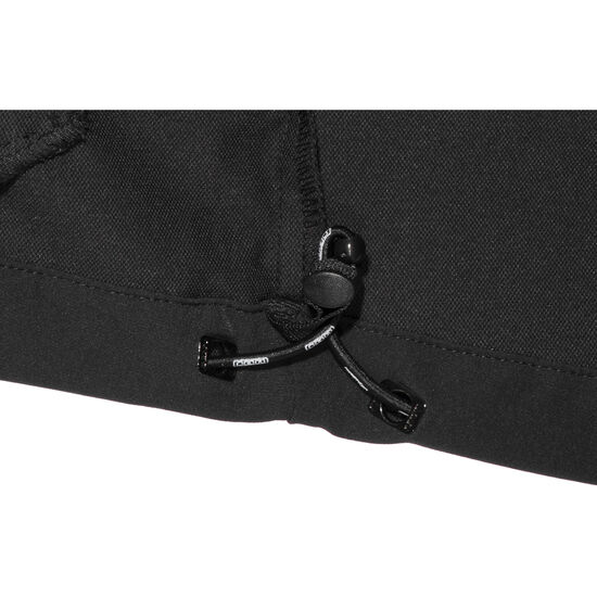 ION Shelter Softshell Jacket Men bei fahrrad.de Online