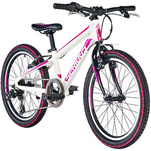 "Serious Rockville 20"" Kinder pink pink"
