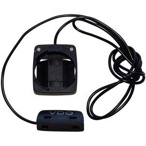VDO Lenkerhalterung Kabel M für WR