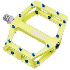DMR Vault Pedal lime bei fahrrad.de Online