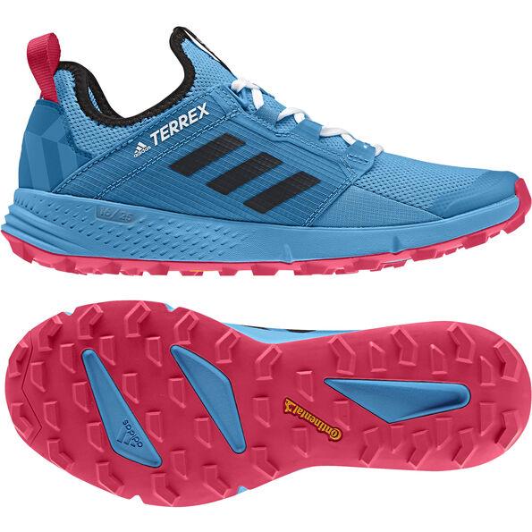 adidas TERREX Agravic Speed+ Shoes Damen
