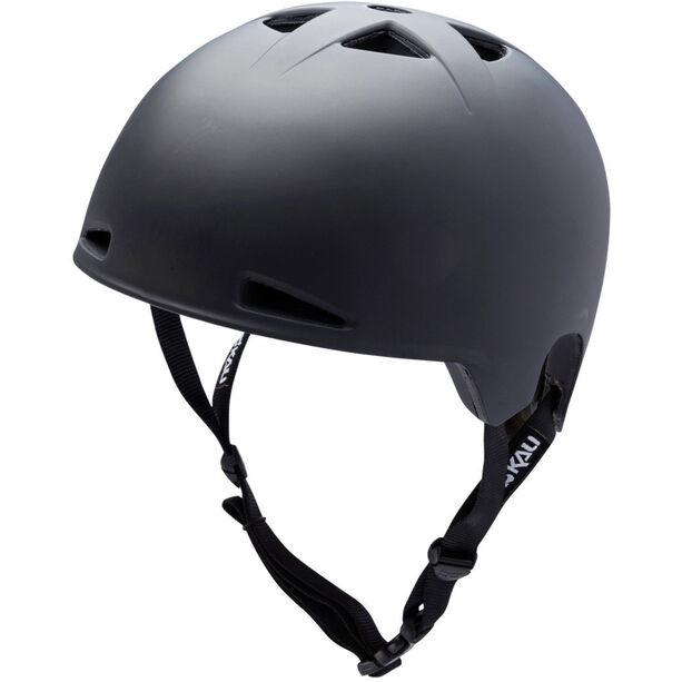 Kali Viva Composite Fusion Three Dirt Helmet black