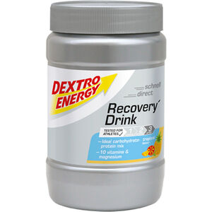 Dextro Energy Recovery Drink Dose Tropical 356 g