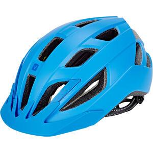 Bontrager Solstice MIPS CE Helmet waterloo blue/deep dark blue waterloo blue/deep dark blue