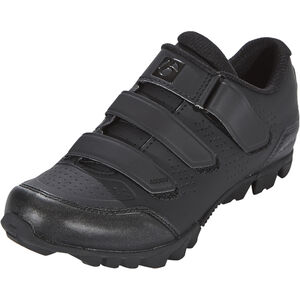 Bontrager Adorn MTB Shoes Damen black black