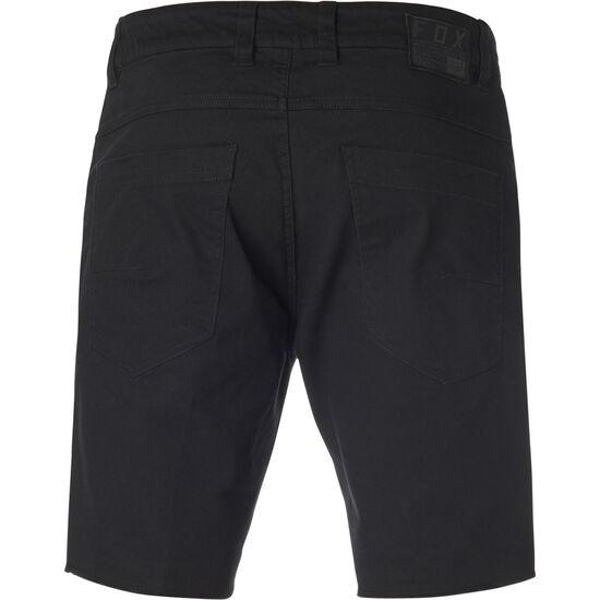Fox Dagger Skinny Chino Shorts Men bei fahrrad.de Online