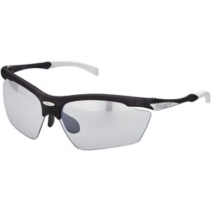 Rudy Project Agon Glasses Frozen Ash - ImpactX Photochromic 2 Laser Black bei fahrrad.de Online