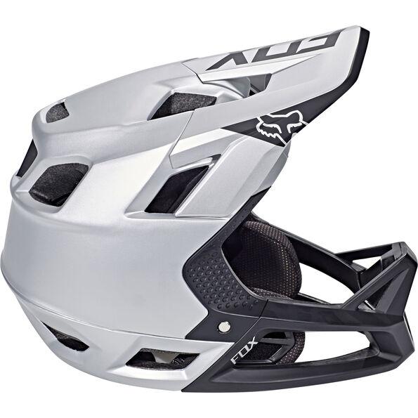 Fox Proframe Moth Helmet