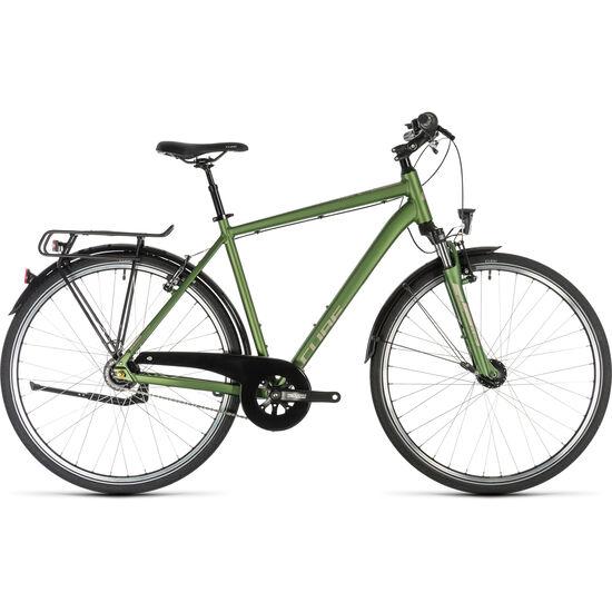 Cube Town Pro bei fahrrad.de Online