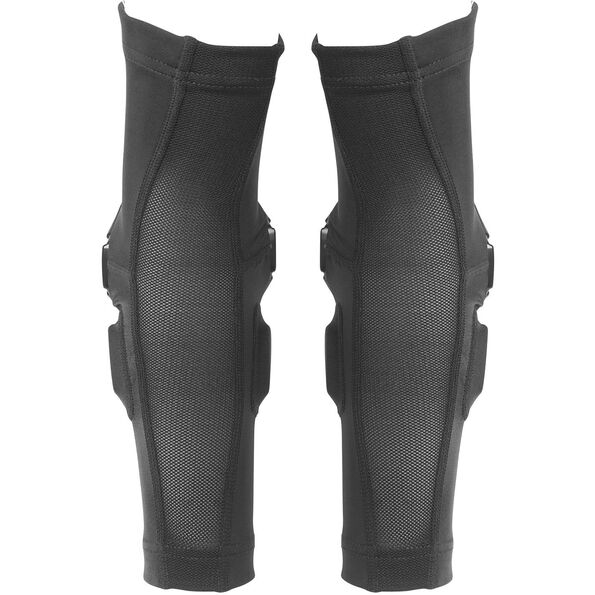 TSG Joint Elbow Sleeves
