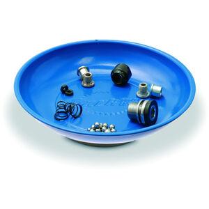 Park Tool MB-1 Magnetische Kleinteile-Schüssel