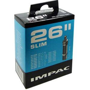 """Impac Slim Schlauch 26"""""""