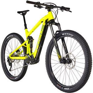 FOCUS Jam² 6.7 Nine green/black bei fahrrad.de Online