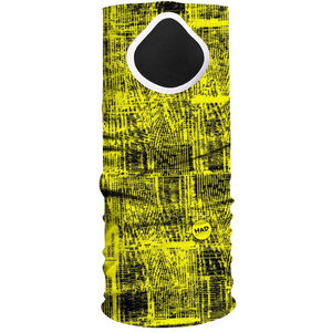 HAD Smog Protection Tube Scarf pinch fluo bei fahrrad.de Online