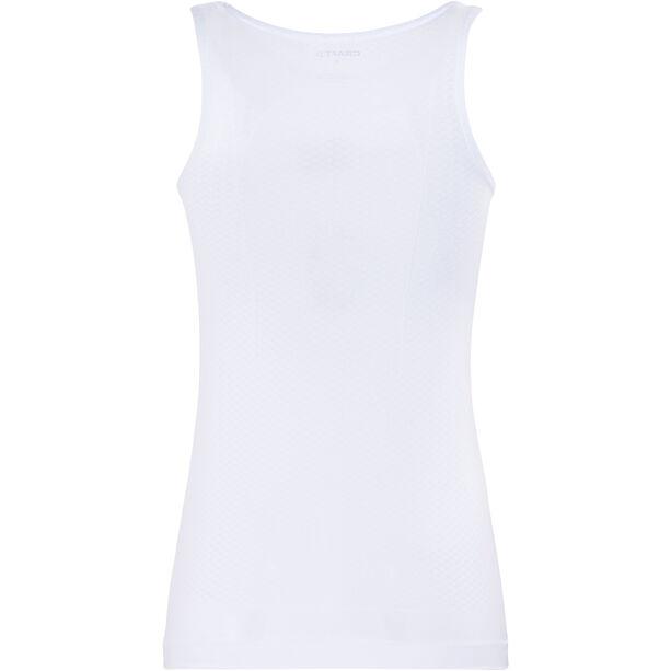 Craft Cool Intensity Singlet Damen white