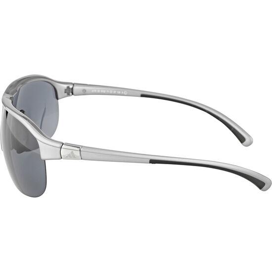 adidas Pro Tour Sunglasses L bei fahrrad.de Online