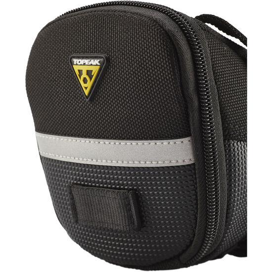 Topeak Strap Aero Wedge Pack bei fahrrad.de Online