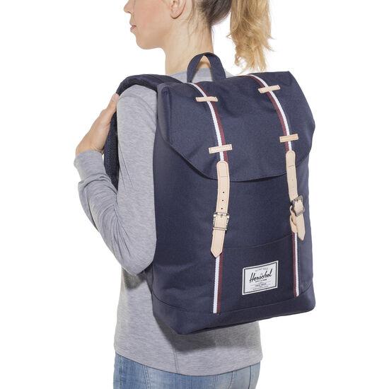 Herschel Retreat Backpack bei fahrrad.de Online