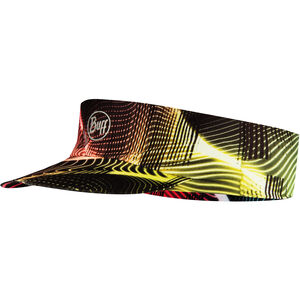 Buff Pack Run Visor r-grace multi r-grace multi