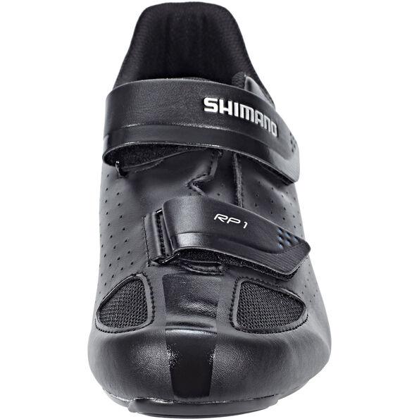 Shimano SH-RP1 Fahrradschuhe