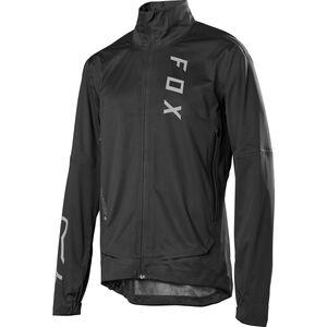 Fox Ranger 3-Lagen Water Jacke Herren black black