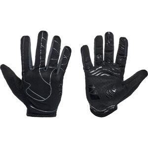 Cube RFR Pro Langfinger Handschuhe black black