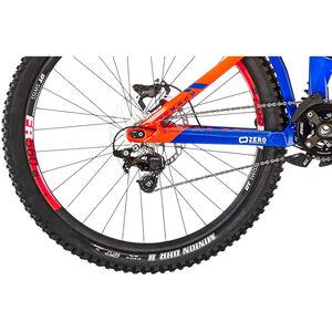 Mondraker Summum Pro Navy/Orange bei fahrrad.de Online