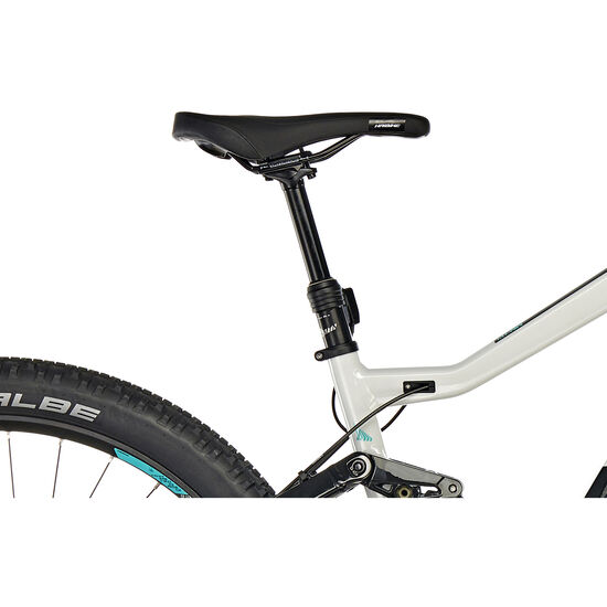 HAIBIKE SDURO FullNine 7.0 bei fahrrad.de Online