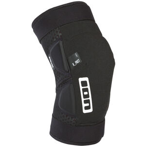 ION K-Pact Knee Protectors black black