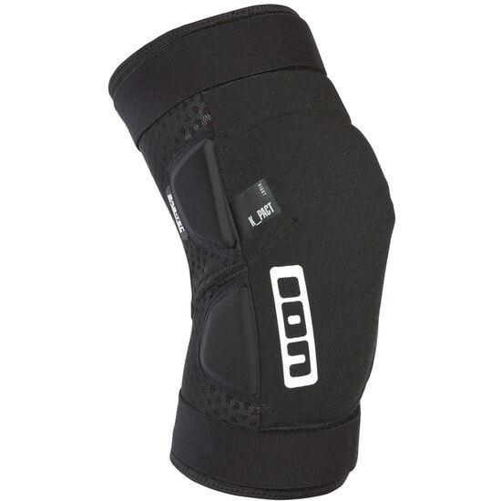 ION K-Pact Knee Protectors bei fahrrad.de Online