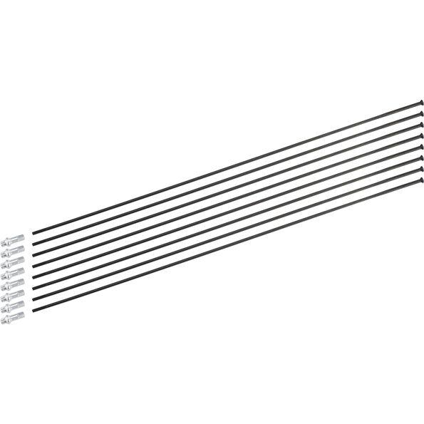 DT Swiss Speichenkit für H 1700 Spline 29