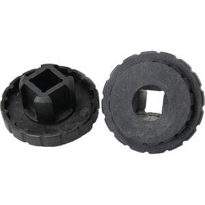 TOKEN Montagewerkzeug für TF37-Serie