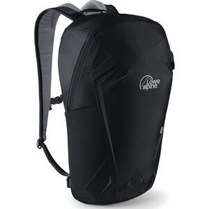Lowe Alpine Tensor Backpack 15l black black