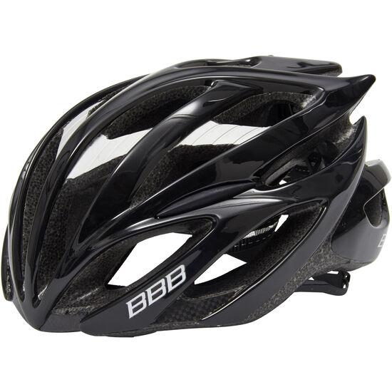 BBB Falcon BHE-01 Helmet bei fahrrad.de Online